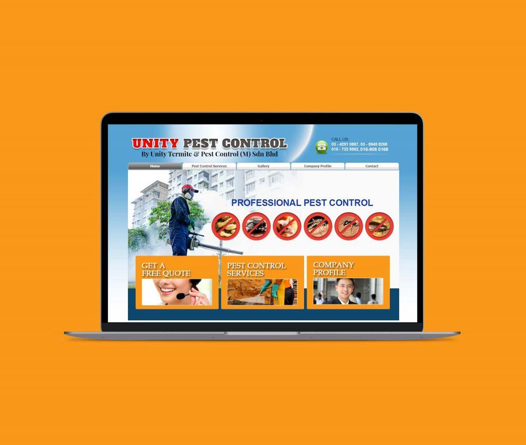 dstt-website-unitypest-control