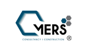 Omers Design Sdn Bhd
