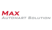 Max Automart Solution