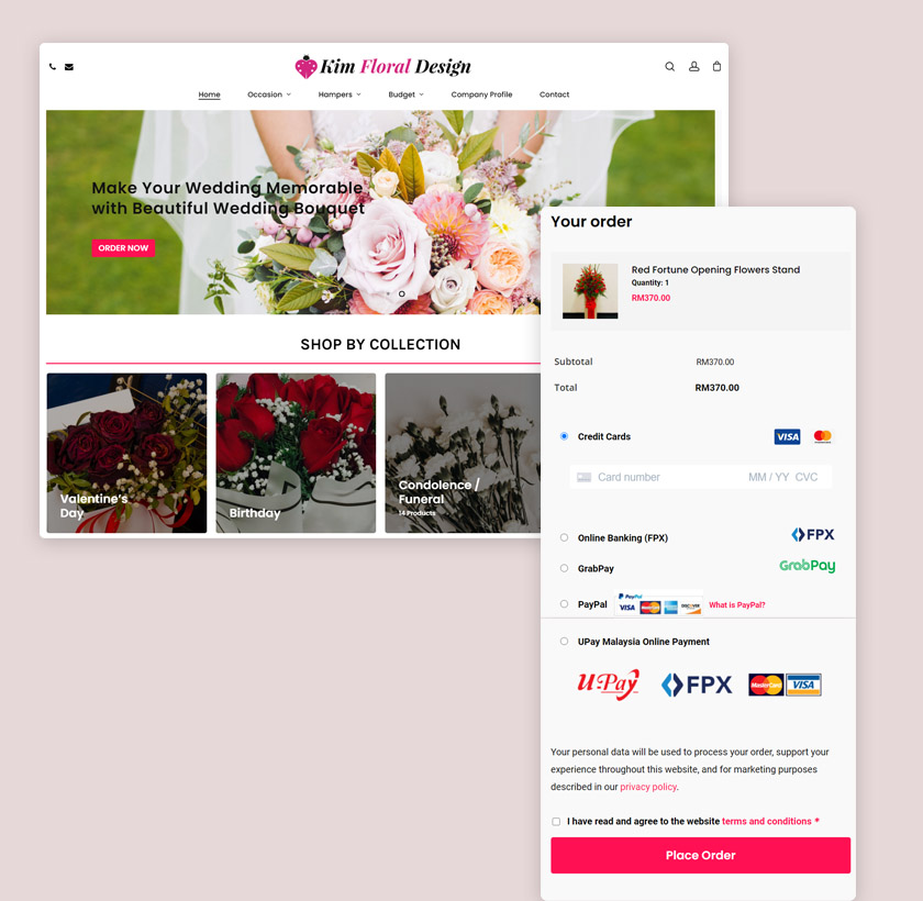 dstt-portfolio-kim-floral-ecommerce