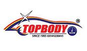 Top Body Auto Sdn Bhd