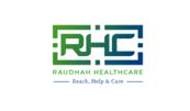 Raudhah Healthcare Sdn Bhd