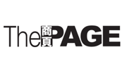 the-page-logo