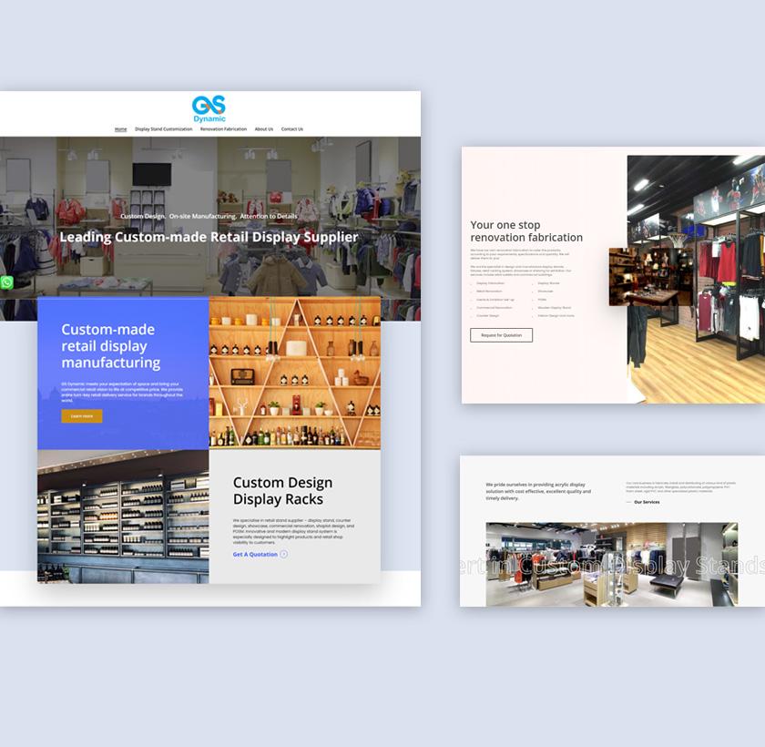 dstt-portfolio-gs-retail-display
