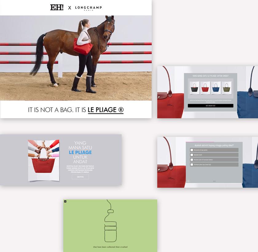 dstt-portfolio-longchamp-campaign